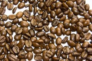 cafe-grains
