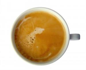 cafe-tasse-haut