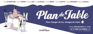 affiche_plan_table
