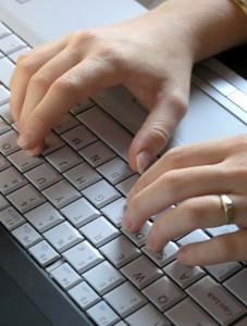 commander des capsules sur le web