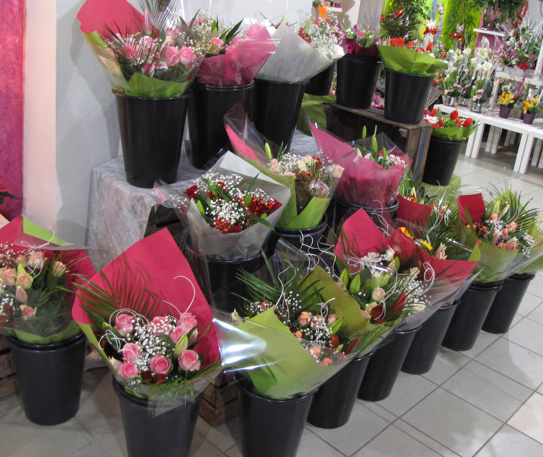 fleuriste douai 1001 fleurs douai va vous ouvre ses portes. Black Bedroom Furniture Sets. Home Design Ideas