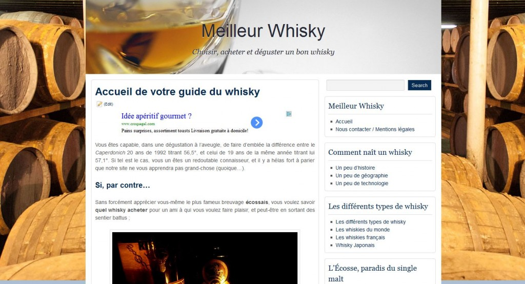 guide-web-whisky