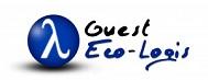 Ouest-Eco-Logis-logo
