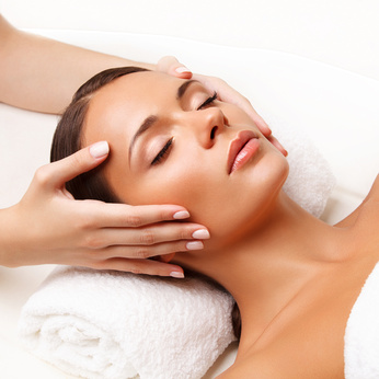 massage du corps yves rocher