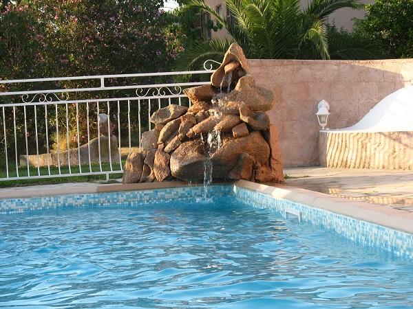 Location corse louer un g te en corse - Gites en corse avec piscine ...