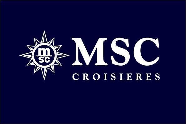 MSC-Croisieres