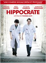 affiche-hippocrate