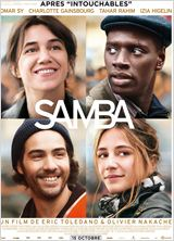 affiche-samba