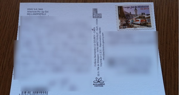 envoyer-carte-postale
