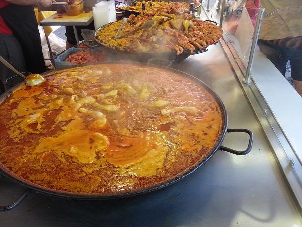 paella-au-marche