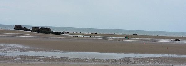 plage-asnelles