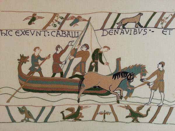 tapisserie-bayeux