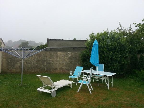 vacances-quand-pleut
